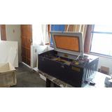 Cortadora Laser Mdf Acrílico-marymi Plotters 30x40 -us 3,500
