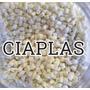 Polietileno Baja Densidad Recuperado-blanco-inyec-extrusion