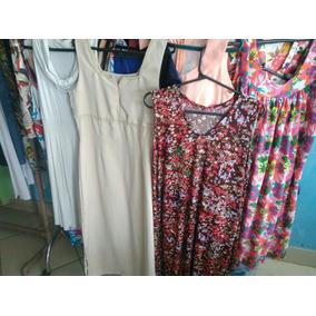 Lote De 20 Vestidos Para Bazar !!!