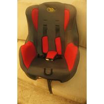 Cadeira De Bebê Para Carro Da Baby Style De 9 A 18 Kg