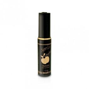 Mascara Para Pestañas By Apple, Lo Mejor Para Tus Ojos!