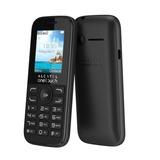 Celular Alcatel 1052d Adultos Mayores Cam Fm Dual Chip Libre