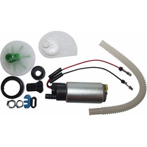 Bomba De Combustível Flex Fiat Palio 98/ Kit Refil