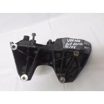 Suporte Compressor/bomba De Direção Vectra 99 2.2 16v