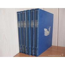 Asi Fue La Segunda Guerra Mundial Enciclopedia