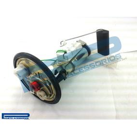 Bomba E Boia De Combustível Fiesta 96/06 Gasolina