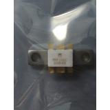 Transistor Mrf166c Mrf 166 C Mrf166 Original