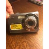 Cámara Kodak Easyshare