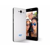 Telefono Sky 5.0w Camara 8mp Memoria 4gb