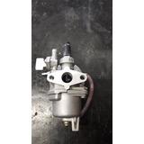 Carburador Completo Mini Atv Cuatriciclo 50cc