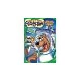 Dvd O Que Ha De Novo Scooby Doo Macaco Espacial No Cabo
