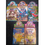 Pokemon: Set 165 Cartas Pokemon Go Evolutions