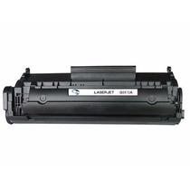 Cartucho Toner Hp Q2612 12a Impressoras 1010 1012 1015 M3050