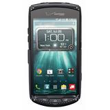 Kyocera Brigadier-e6782 16gb Verizon Smartphone