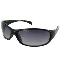 Gafas Kenneth Cole Reaction 1058 Diseñador Wrap Style Sungl