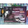 Cremas Lancome Lifting Men Renergy 3d+ Hydrix+ 3d Profile.