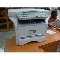 Drivers Delcop Avanti Series 2650mfp Windows Xp