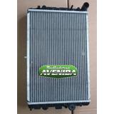 Radiador Vw Gol / Saveiro 96 Al 2011 - C/aire - Nafta/diesel