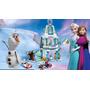 Frozen Lego Na Compra Ganhe 1 Minefigure Disney De Brinde !