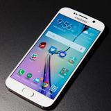 Celular Android Galaxy S6 Perfeito Wi-fi 3g Barato Promoção