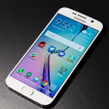 Celular Smartphone Barato Android S6 S5 S4 S3 Galaxy 3g Wifi