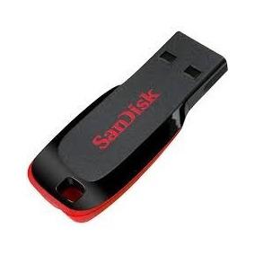 Kit 30 Pen Drive 8gb Sandisk Preço De Atacado #maisbarato