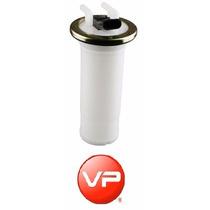 Boia Sensor De Nivel De Combustível Uno Prêmio 89 A 94 8021