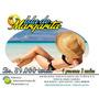 Paquete Hotel Marbellamar Margarita 3 Dias-2 Noches 4 Person