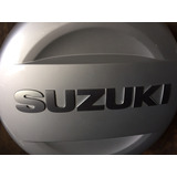 Cobertor Suzuki Gran Vitara