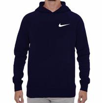 Blusa De Frio Masculino Nike - Personalizado Hurley Adidas