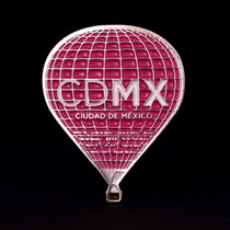 Pins, Distintivo Metalico, Emblema De Metal, Pin Aniversario