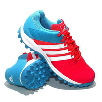 Zapatillas Adidas Modelo Hockey Srs.4 W - Equipment Store