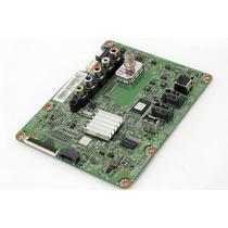 Placa Main Samsung - Un40h4200ag | Bn91-12999a | 13345p