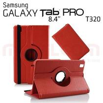 Funda Case Gira Tab Pro 8.4 T320. Envio Mica Stylus Gratis