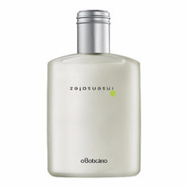 Perfume Insensatez Colônia, 100ml Boticário