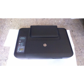Multifuncional Deskjet Hp 2515