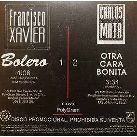 Carlos xavier lentes en mercado libre m xico for Las medidas de una casa xavier fonseca pdf gratis