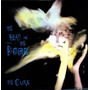 The Cure Head On The Door - Vinilo 180 Gramos Nuevo Import