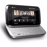 Htc Touch Pro2 Celular Con Windows Nuevo Tactil Y Teclado