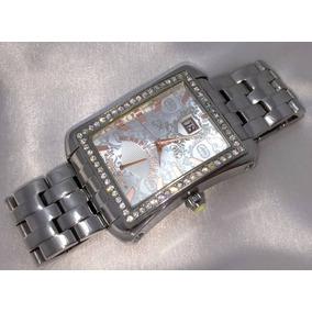 380b9b36d2b Relogio Marc Ecko E13596g1 (aceito Troca) - Relógios no Mercado ...