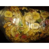 Mix Tropical Bolsa Por 3 Kilos.