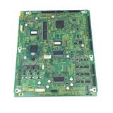 Placa Principal Dwx2920 - Djm-2000 - Pioneer