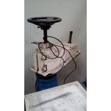 Balancim Hidraulico 8 Toneladas