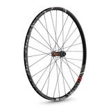 Rin Delantero Para Bicicleta Dt Swiss Xr1501 Spline One 27.5
