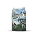 Taste Of The Wild - Salmón Ahumado - Cachorros - 13 Kg