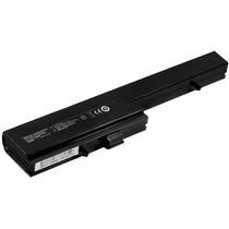 Bateria P/ Positivo Unique 60 75 N3100 N4100 N4140 Original