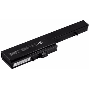 Bateria Notebook Semp Toshiba Infinity Ni1401 Na1401 Nova