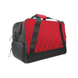Mochila Deportiva Tab 10 Adrenaline Perfect Choice Pc082583