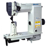 Maquina Aparadora Poste Industrial Modelos 9920/9910