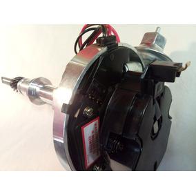 Distribuidor Electronico Hei Rambler Wagoneer 6 Cil.282